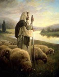 Shepherd-of-Psalm-23-232x300