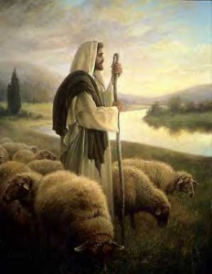Shepherd-of-Psalm-23-232x300