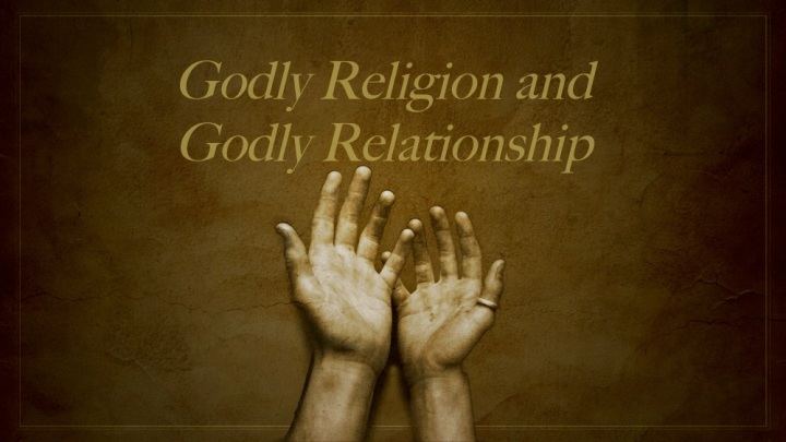 Religion-vs-relationship-slide1