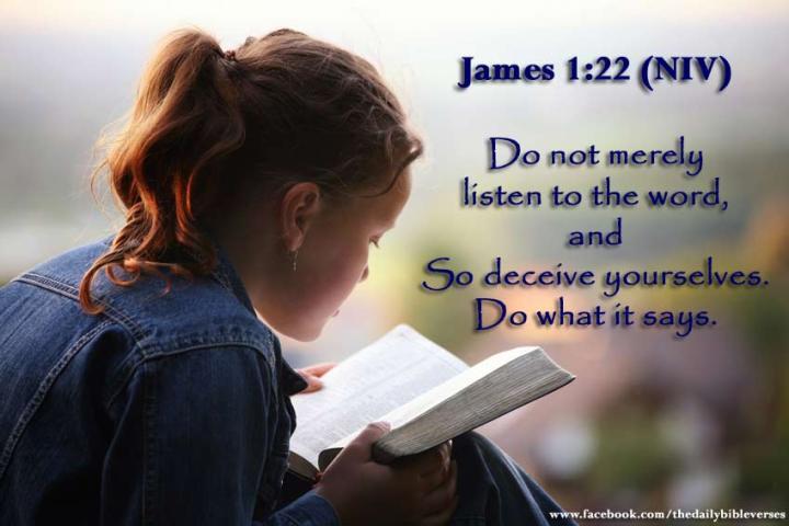 Mere Listeners 02