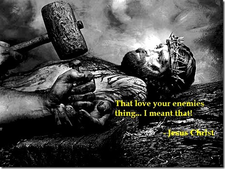 jesus-love-your-enemies-lg_thumb